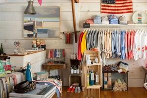 cn_image_0.size.huxter-boutique-03-interior-h545