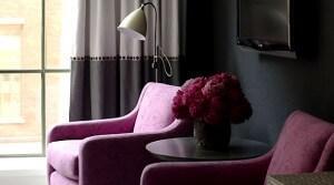 crosby-street-hotel-suite