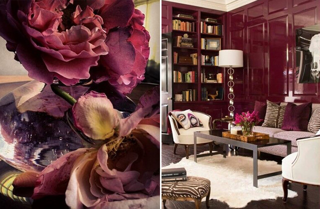 how-to-decor-your-home-in-tones-of-marsala