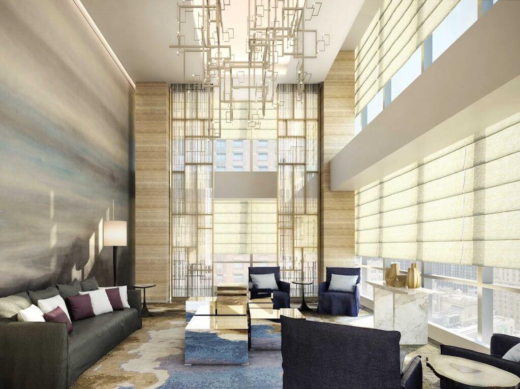 park-hyatt-new-york-one57-spa